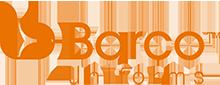 BARCO_LOGOCOL_sml