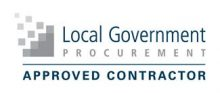 LGP_Approved-Contractor_logo_small