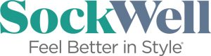 sockwell_wordmark_tagline-medium