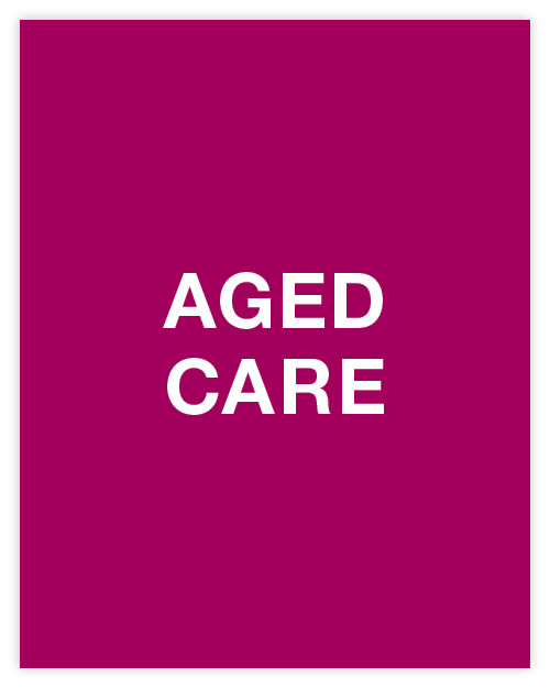 aged_care_solution