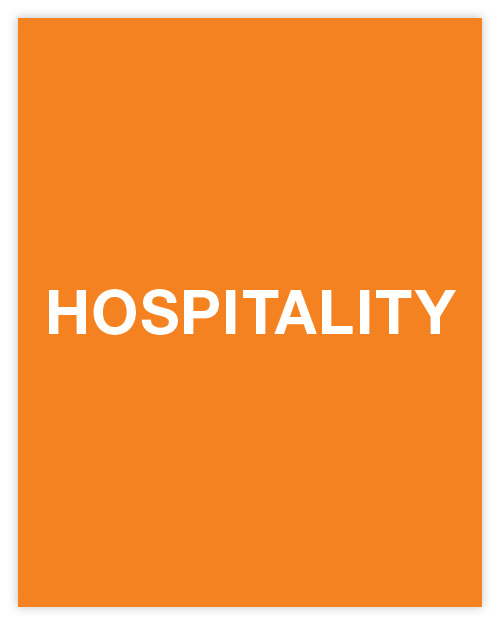 hospitality_solution